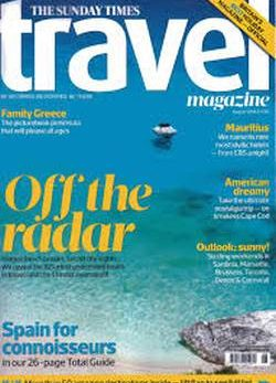 uk-the-sunday-times-travel-magazine-august-2016