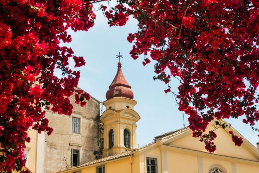 colourful-sights-destination-corfu