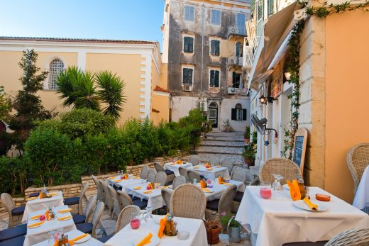 taste-destination-corfu