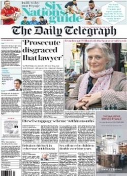 the-daily-telegraph