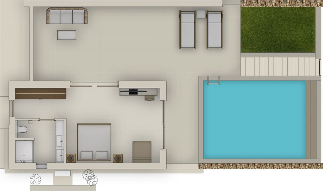 deluxe-junior-suite-pr-pool-rev