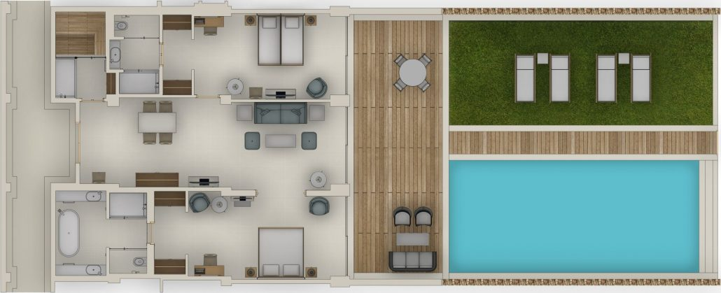 deluxe-two-bedroom-villa-pr_rev