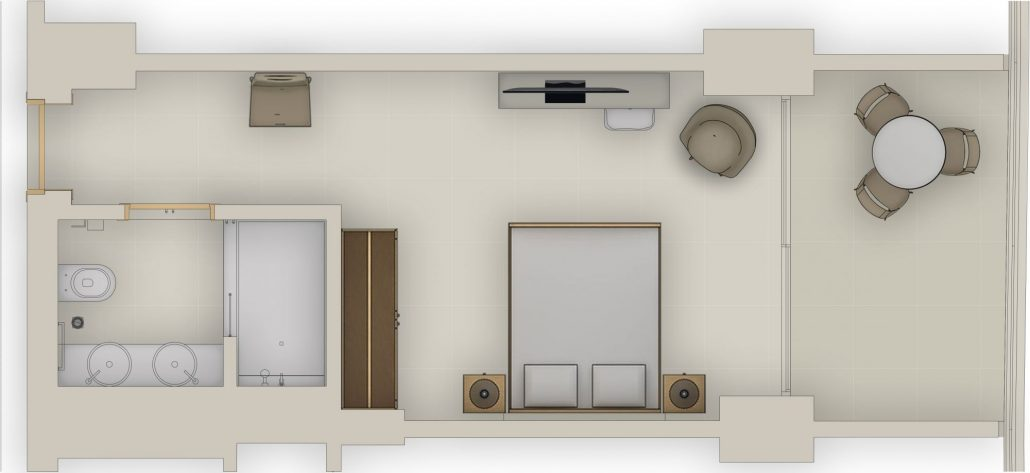 double-room-dassia_rev-90