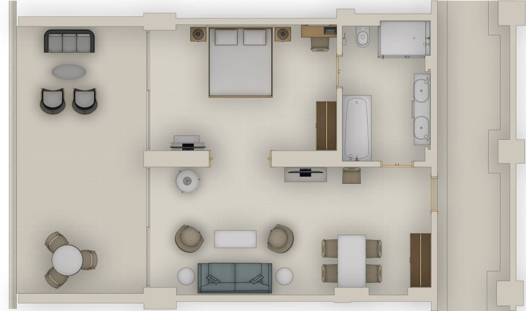 one-bedroom-suite-balcony-dassia_rev-90