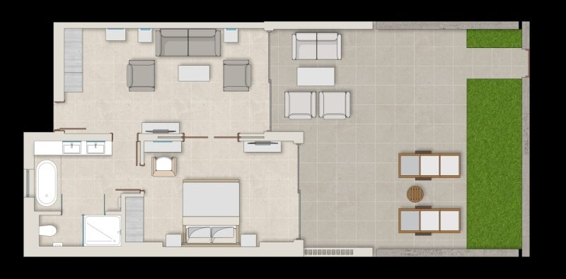 x1_one_bedroom_suite