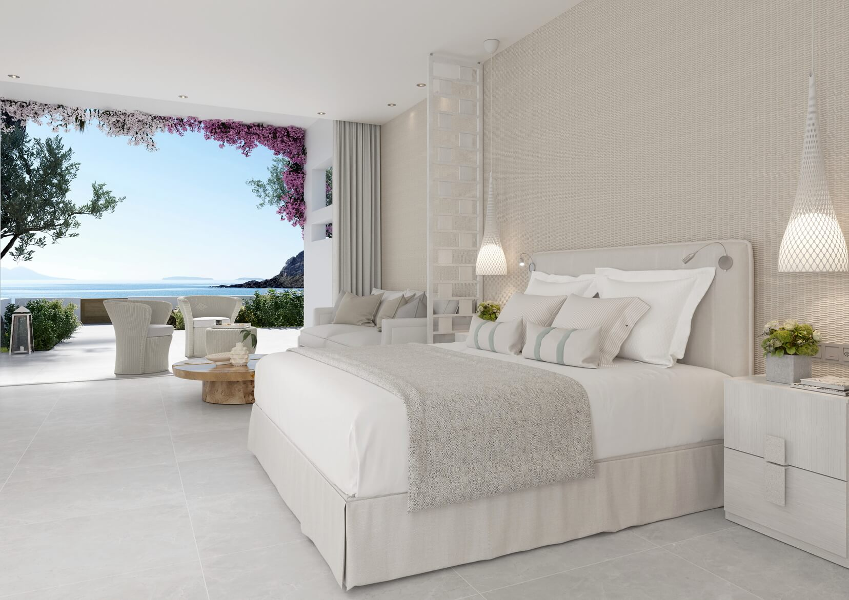 ikos-aria-_-deluxe-junior-suite-with-private-garden