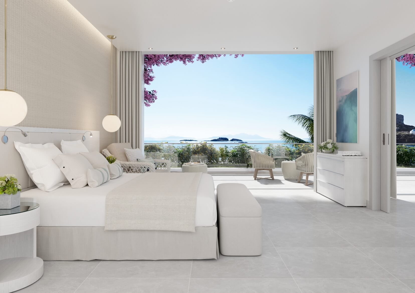 ikos-aria-_-deluxe-one-bedroom-bungalow-suite